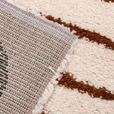Teppich Tiger 120x170cm