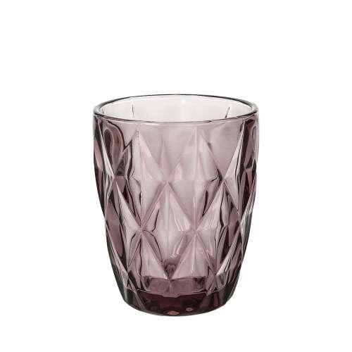 Glas Basic Pink