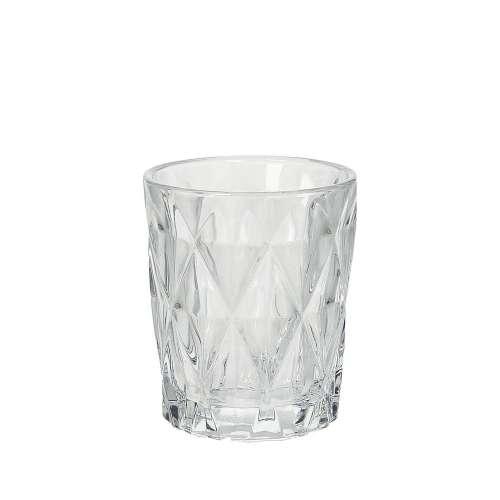Glas Basic Clear