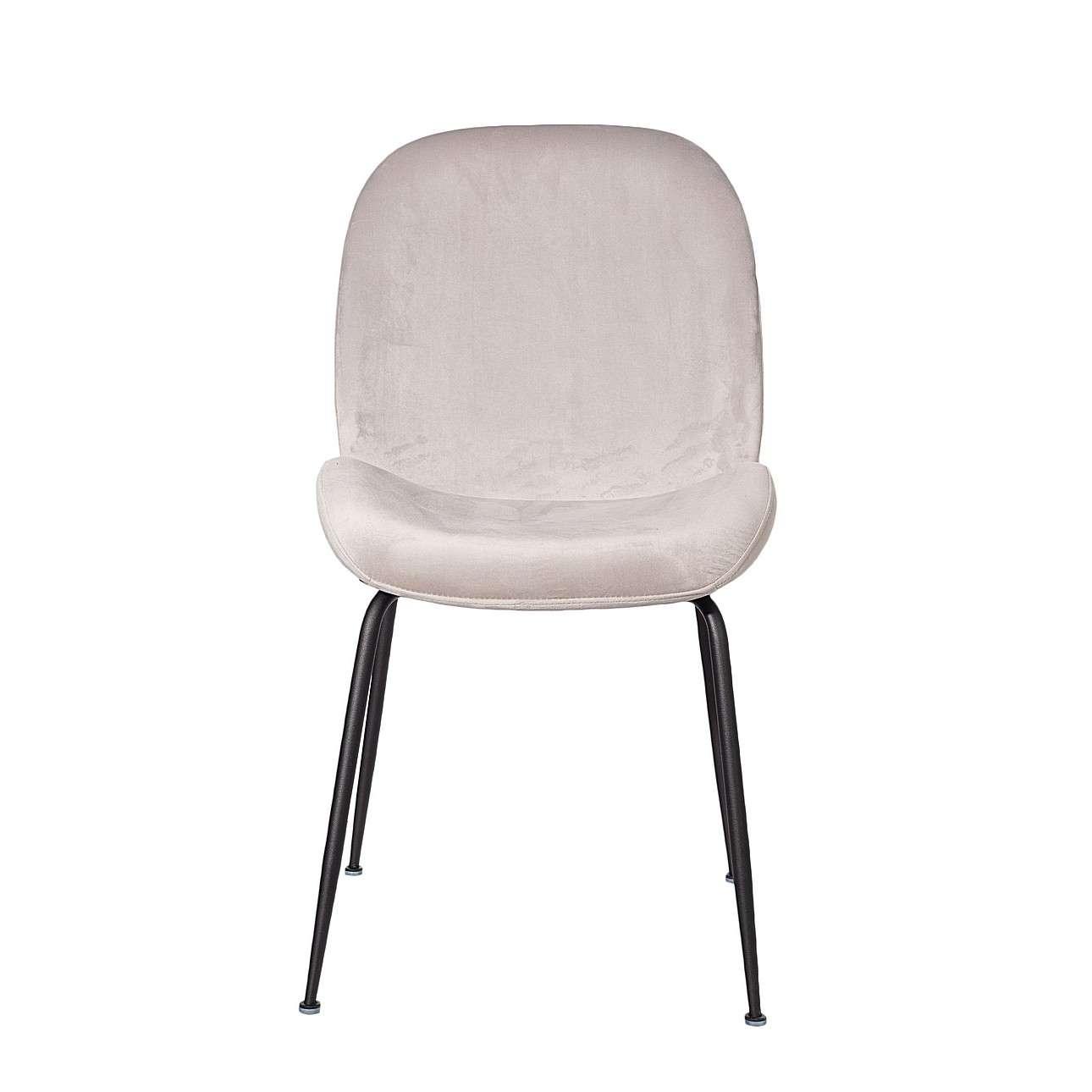 Krzesło Joy Silver