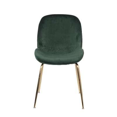 Krzesło Joy Green