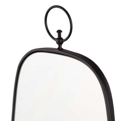 Spiegel Vision 68x1,5x28cm