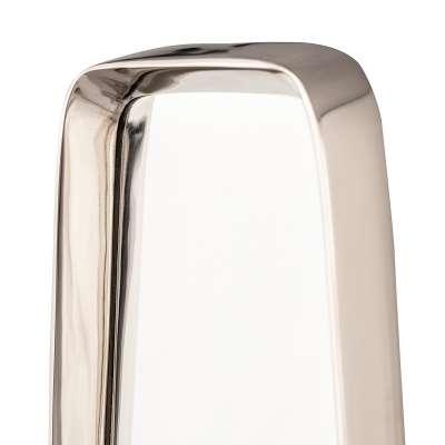 Spiegel Fayah 122 x 4,5 x 31,5 cm