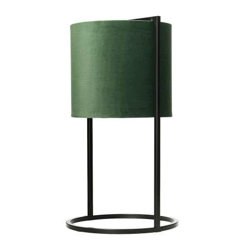 Lampa stołowa Santos Green