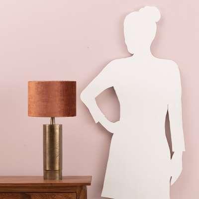 Lampa stołowa Savi