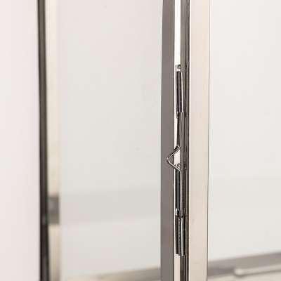 Laterne Caruso 37cm