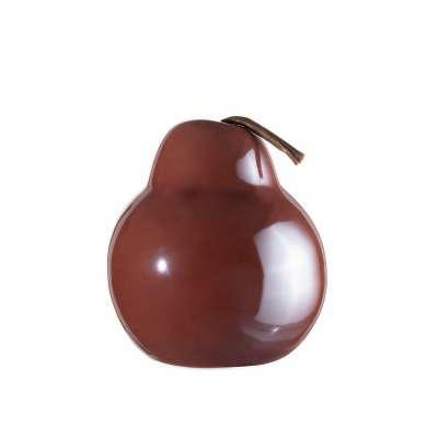 Dekoracja Pear I