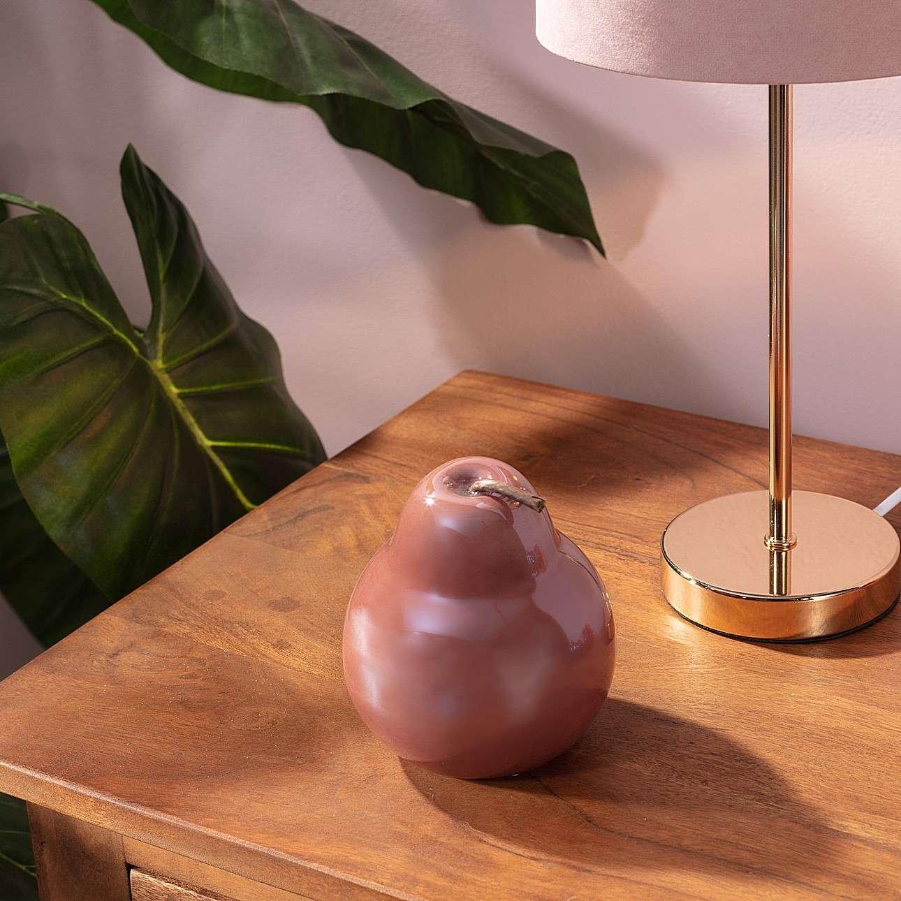 Dekoracja Pear II