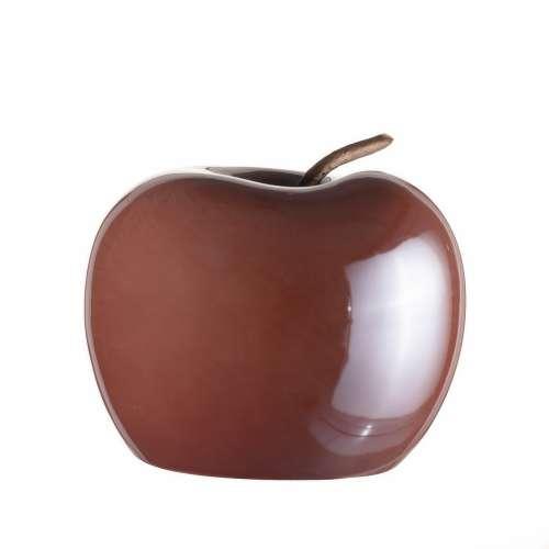 Dekoration Apple III