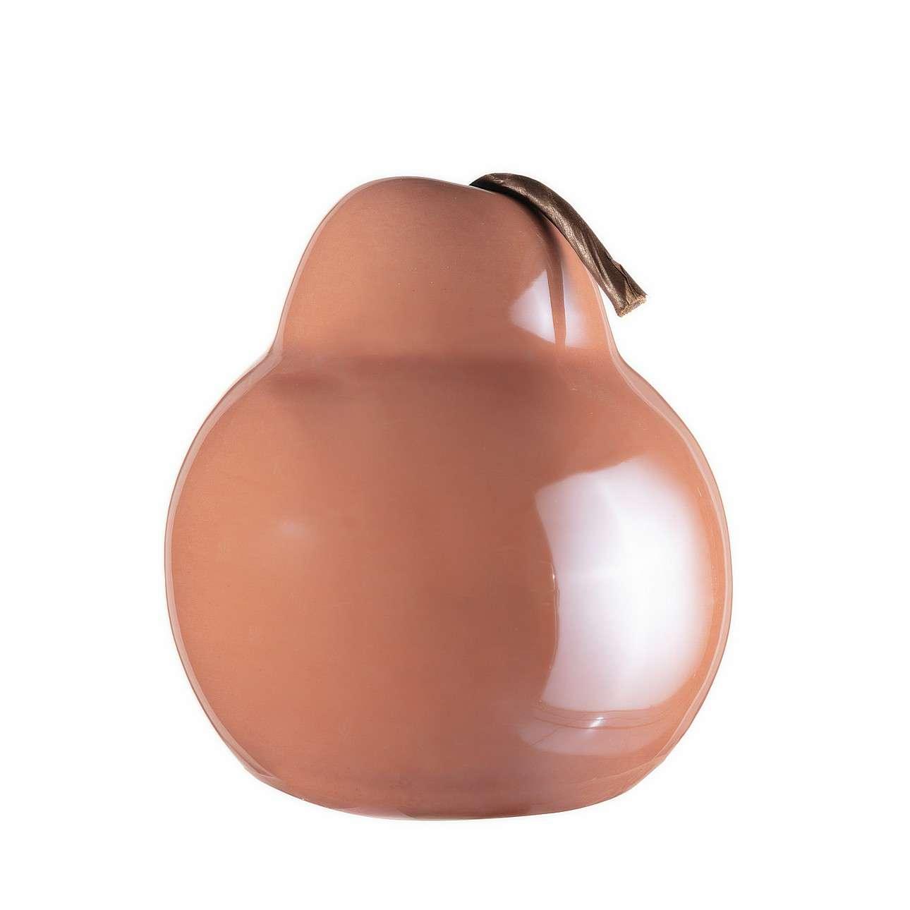 Dekoration Pear III