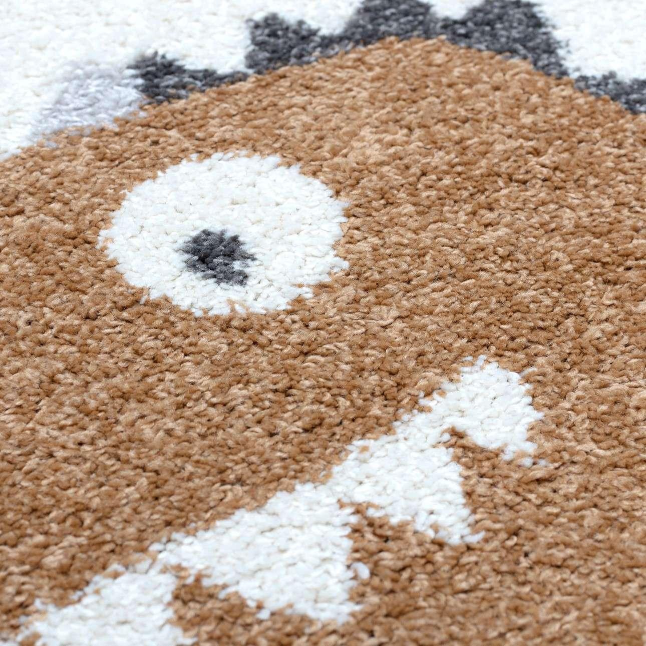 Teppich Amber dino 120x170cm