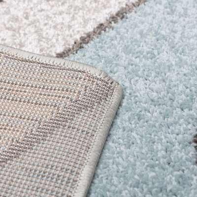 Skyrocket rug 160x230cm