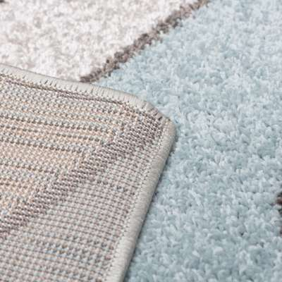 Teppich Skyrocket 160x230cm