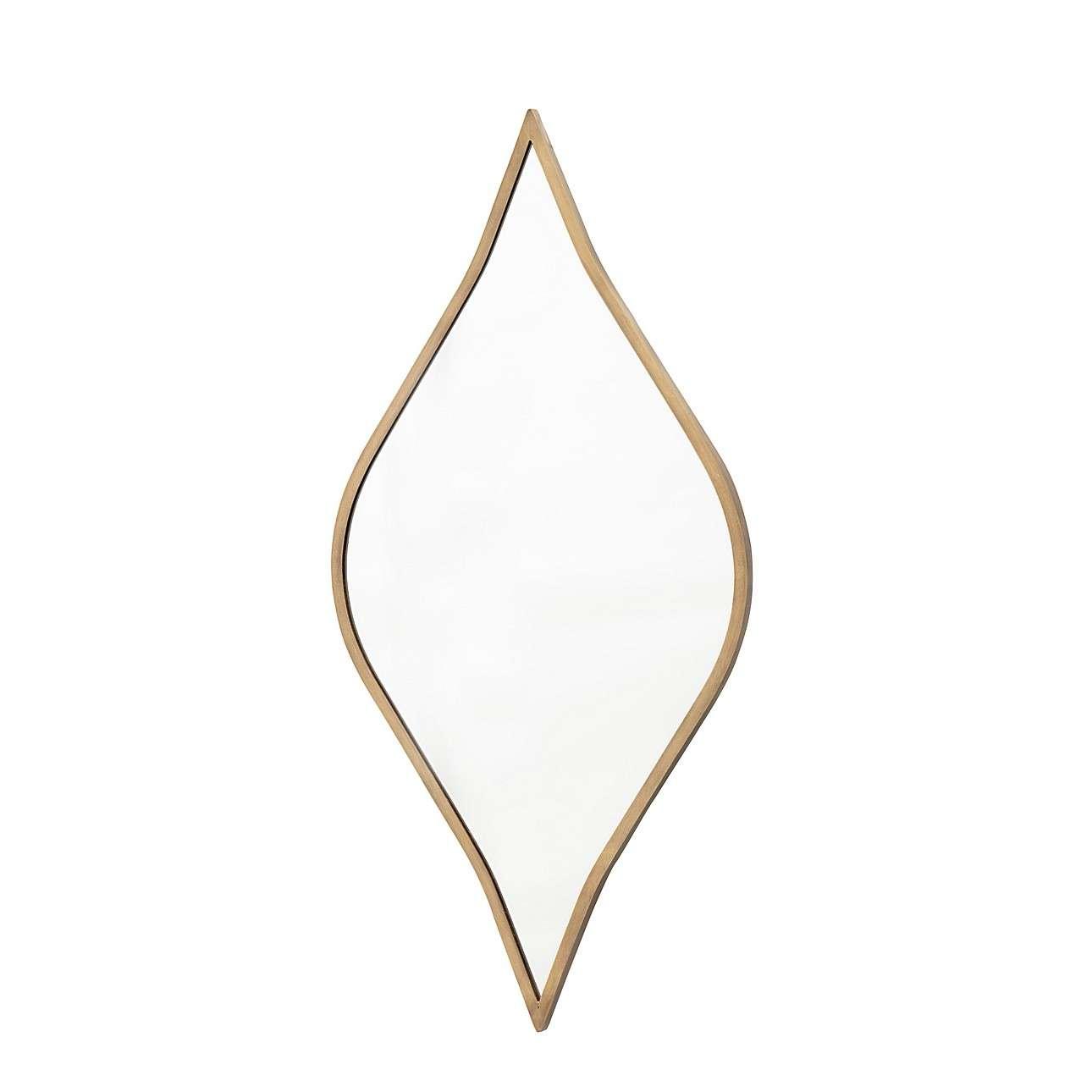 Spiegel Tarida 88,5cm