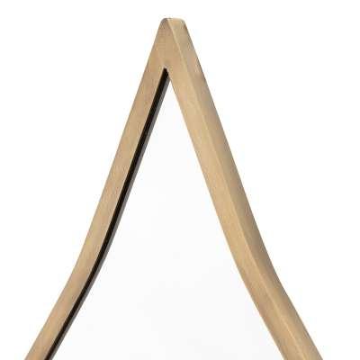Lustro Tarida 88,5cm