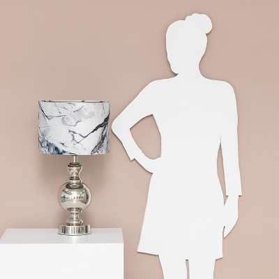 lampy stołowe dekoria