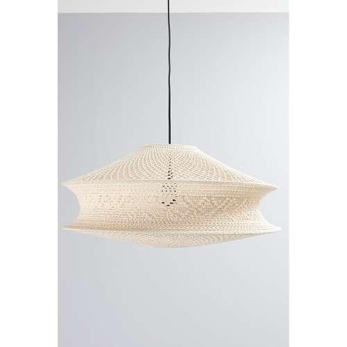 Závěsná lampa Tarida