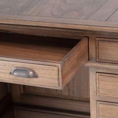 Schreibtisch Ray 150cm