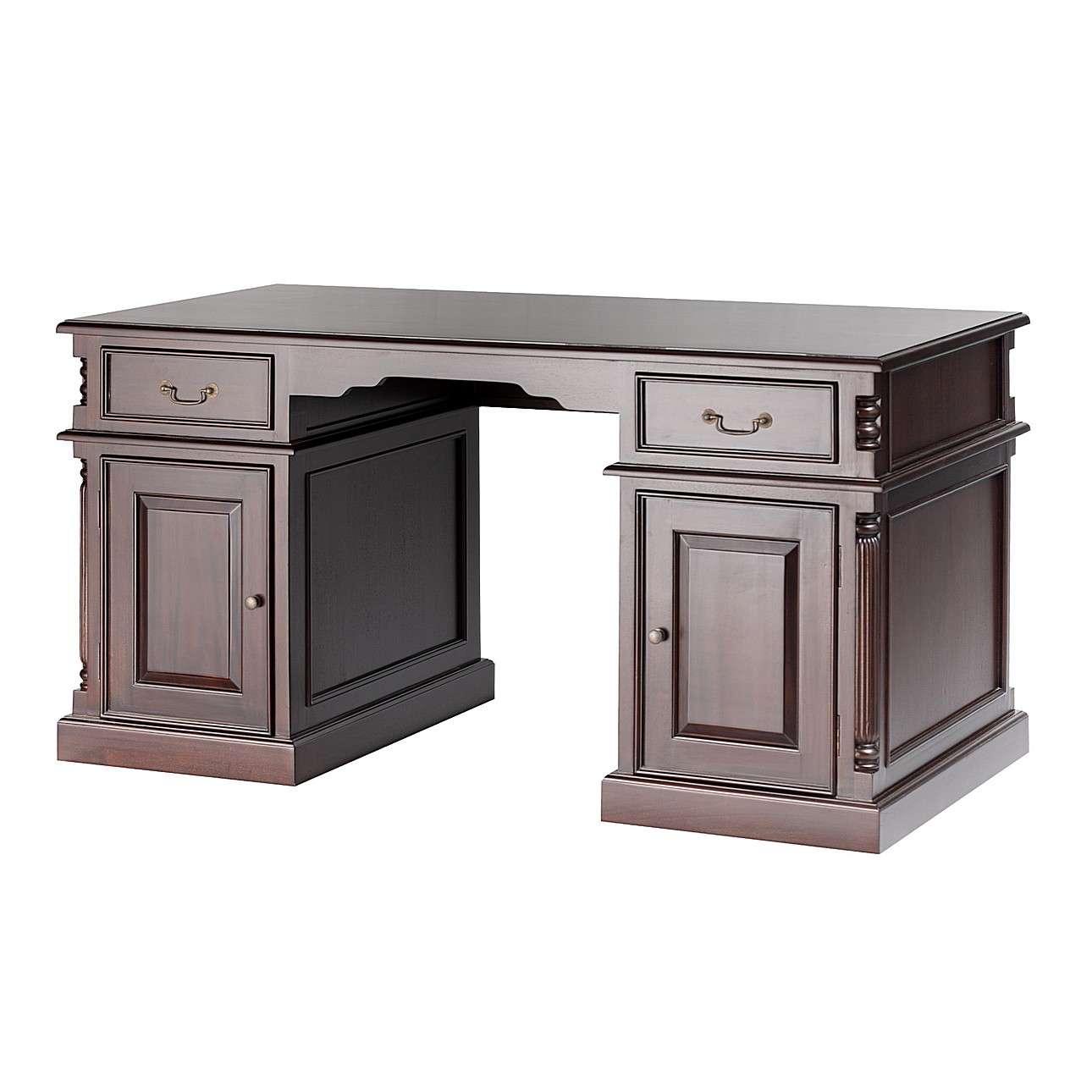 Schreibtisch Conrad 150cm