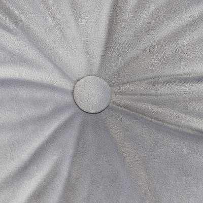 Kvadratinė pagalvėlė Velvet