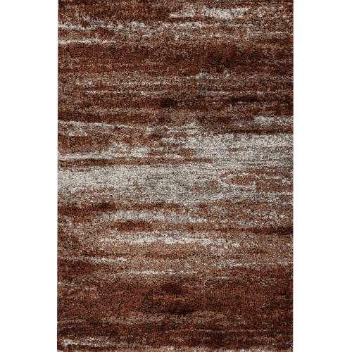 Teppich Royal cognac 160x230cm