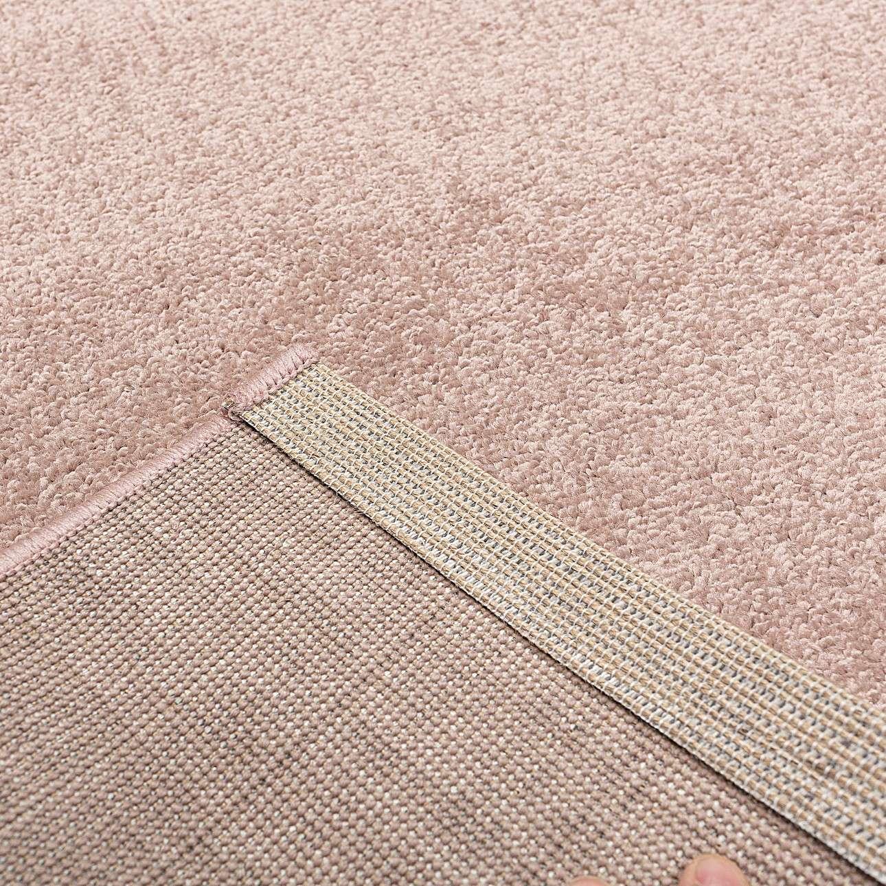 Teppich Casino soft rose 120x170cm