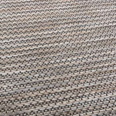 Breeze anthracite/cliff grey Rug 120x170cm Rugs and Runners - Dekoria.co.uk