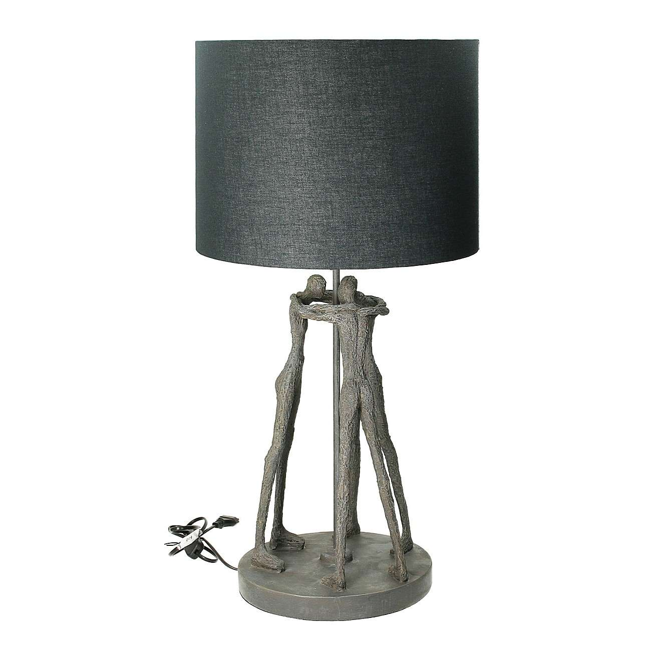 Lampa stołowa Cali 70cm