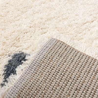 Teppich Sleeping Foxes 160x230cm