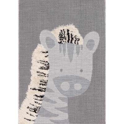 Koberec Zebra 160x230cm