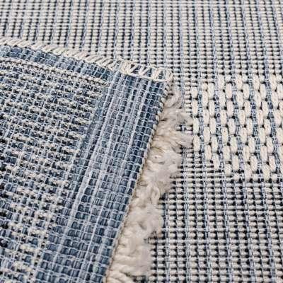 Dywan Zebra 160x230cm