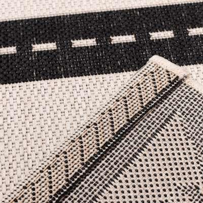Car Road rug 160x230cm