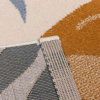 Happy Sloth rug 160x230cm