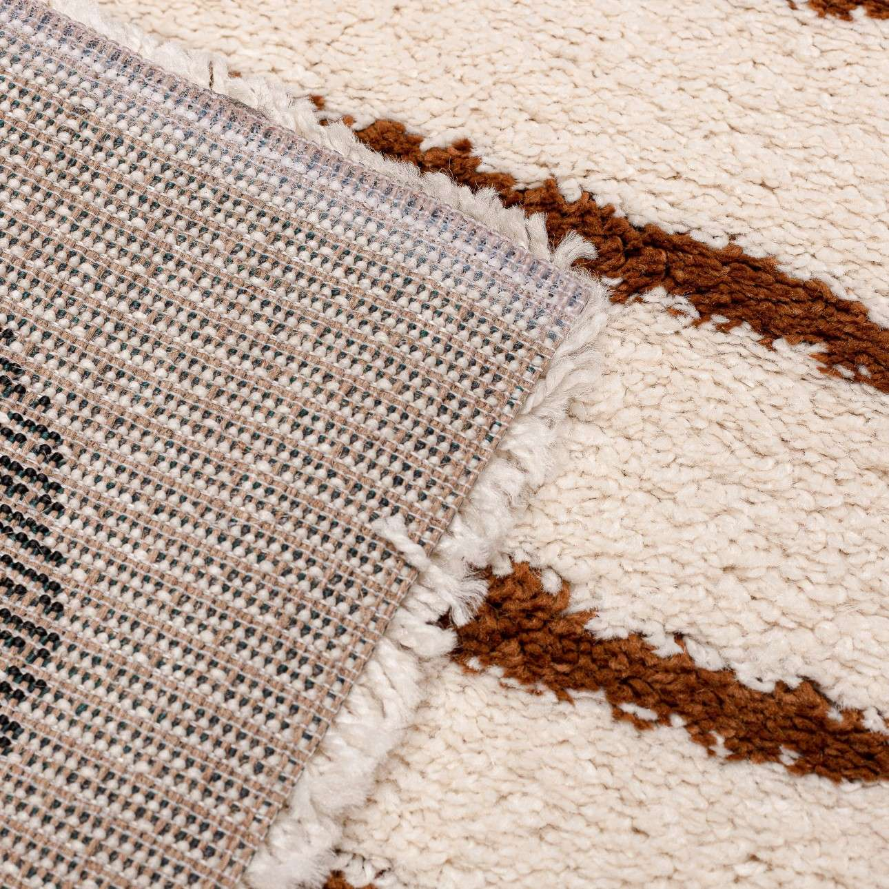Tiger rug 160x230cm