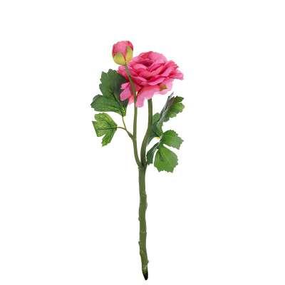 Kwiat Camellia Pink 36cm