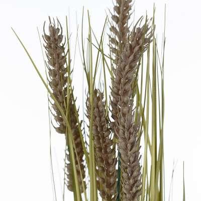 Dekoration Grass 83cm