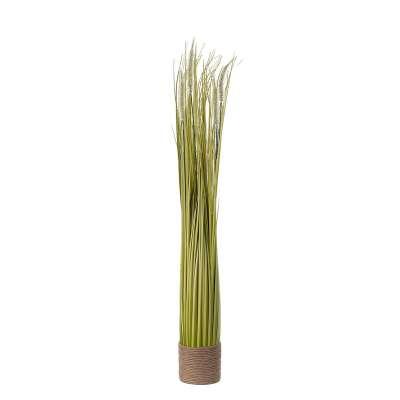 Dekoracja roślinna Grass III
