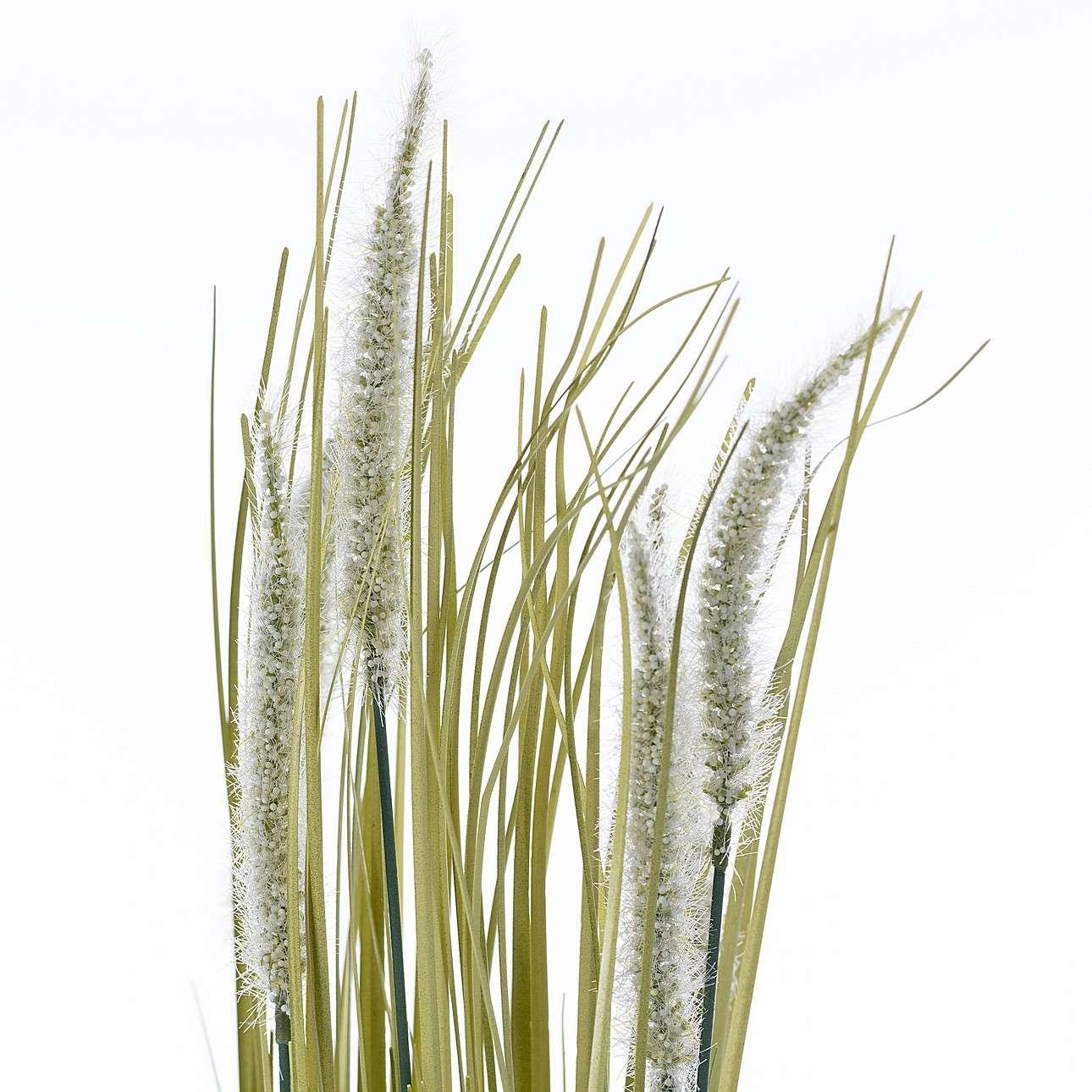 Dekoration Grass III