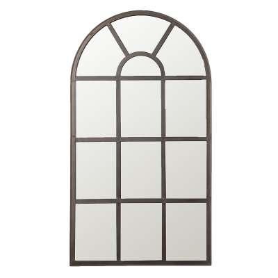 Lustro Window 90cm