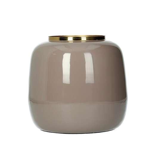 Vase Yanna 19cm