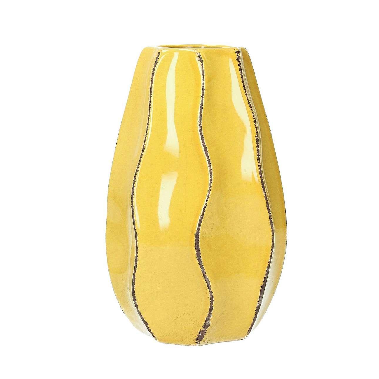 Vase Hilary I 19cm