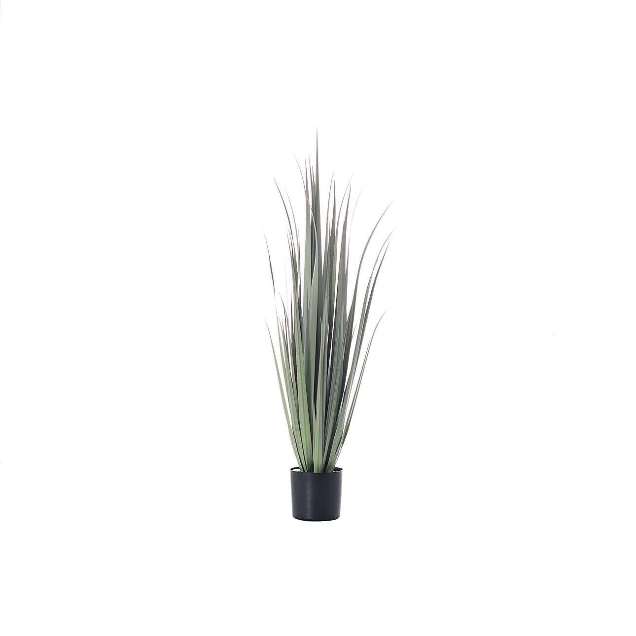Dekoration Grass 92cm