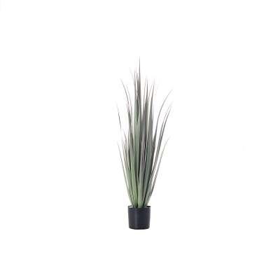 Dekoracja roślinna Grass 92cm