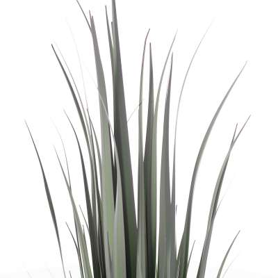 Dekoration Grass 92cm Kunstblumen - Dekoria.de