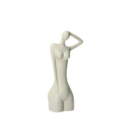 Figurka Woman II 25cm