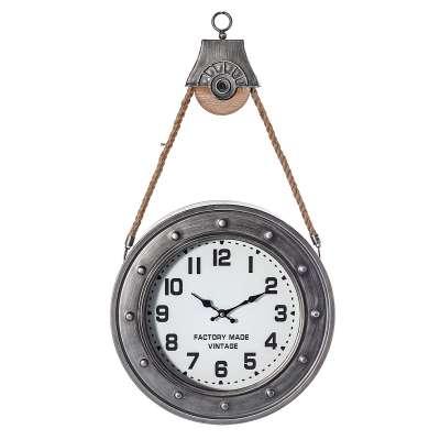 Zegar ścienny Vintage 40cm
