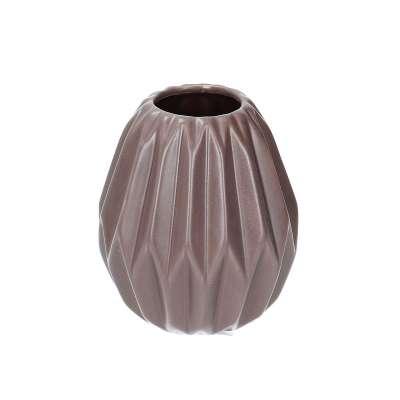 Vase Alessia III 13cm Home Furnishing & Decorations - Dekoria.co.uk