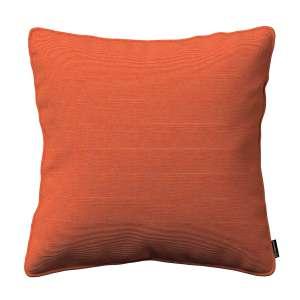 Poszewka Gabi na poduszkę 45 x 45 cm w kolekcji Jupiter, tkanina: 127-35
