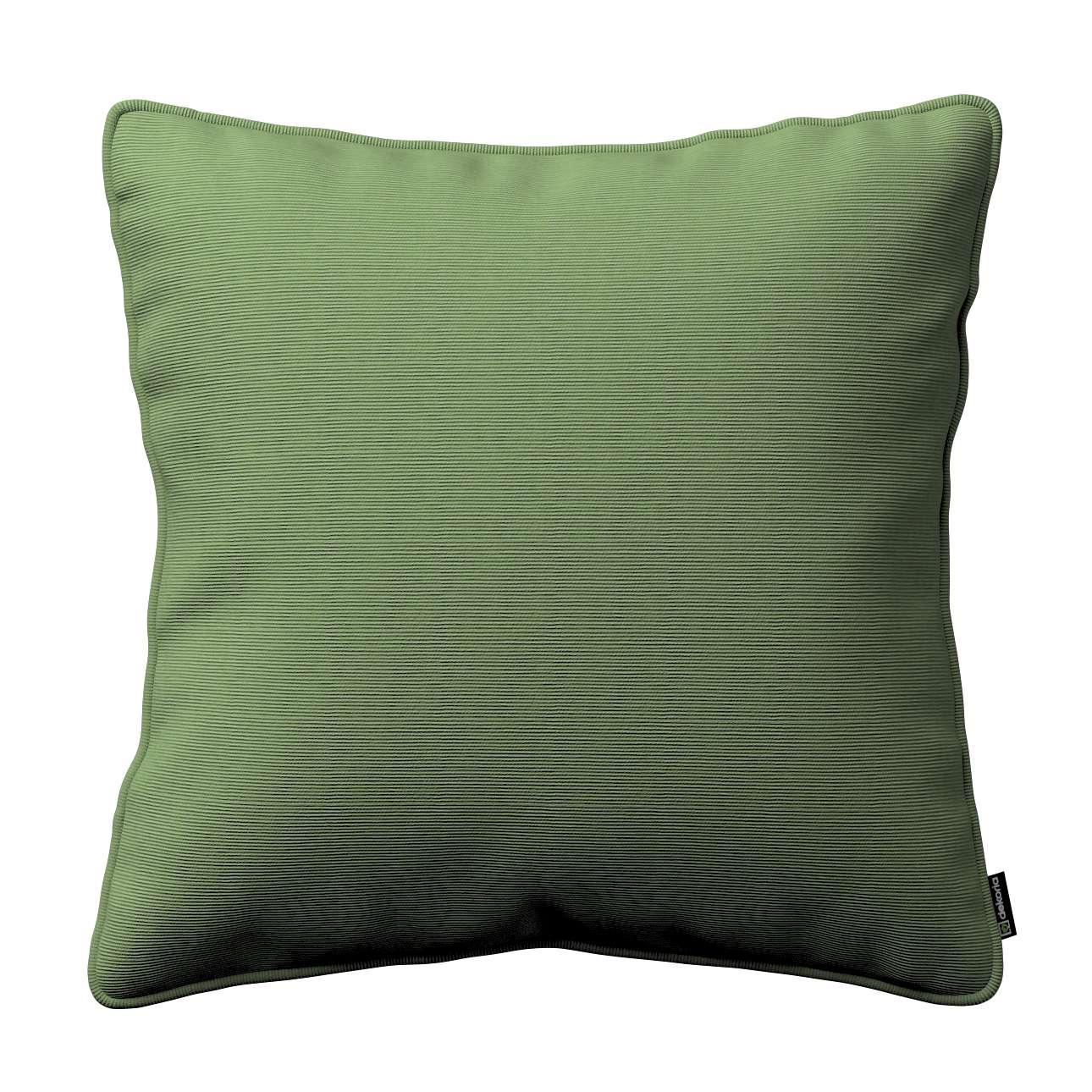 Poszewka Gabi na poduszkę 45 x 45 cm w kolekcji Jupiter, tkanina: 127-52