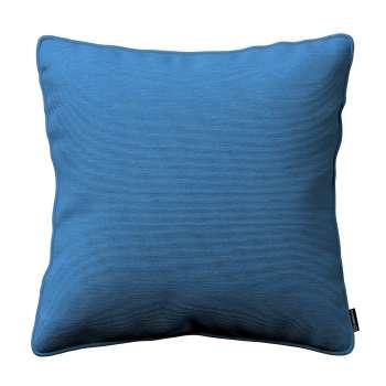 Poszewka Gabi na poduszkę 45 x 45 cm w kolekcji Jupiter, tkanina: 127-61